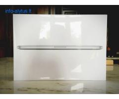 "Apple Macbook Pro RETINA 15.4"" 2.8 GHz i7 16GB 1TB FLASH SSD"