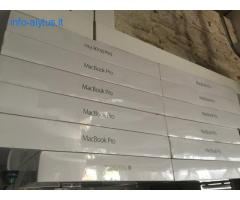 Apple Macbook Pro RETINA 15.4