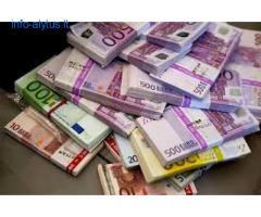 Paskolos pagal vekselį be turto įkeitimo iki 10500€. per 10 min.
