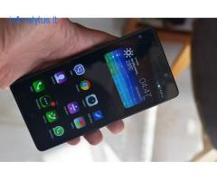 Parduotu Lenovo K3 Note išmanųjį telefoną. Puikios būklės