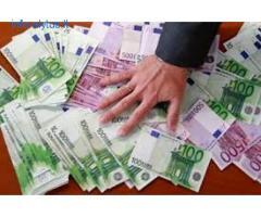 Patikimos kredito finansavimo