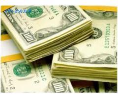 Skubios ir skubios investicijos