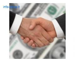 LOAN OFFER BUSINESS & PERSONAL LOAN APPLY NOW