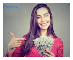 CASH ADVANCE LOAN,PAYDAY LOAN,GUARANTEE LOAN