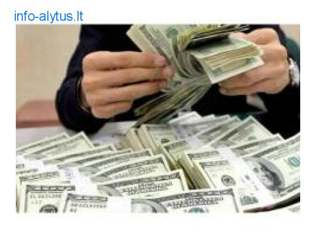 Do you need Personal Finance? Business Cash