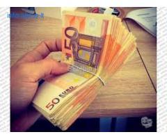 Vienintelis kredito išspresti jusu problemas