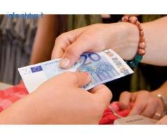 Apdaila finansines problemas per 24 valandas