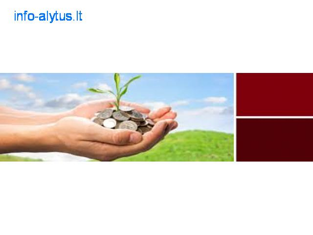 Socialiniai finansai - žmonės blogoje finansinėje situacijoje