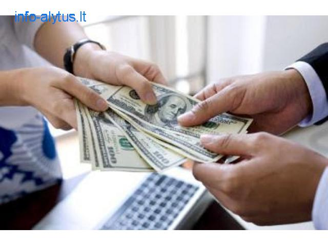 El. Paštas: vital.finance082@gmail.com