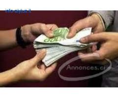 Paskolos su turto įkeitimu. Paskolų refinansavimas